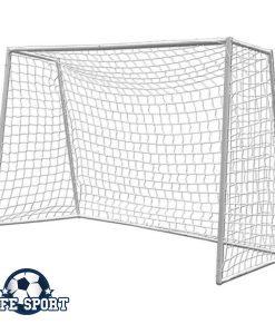 Футболна врата F06, Life Sport