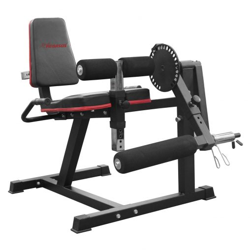 Seated-Leg-Curl-ZY-2342_30085588-2fcb-4507-9bb7-48f7f3cc8bdf