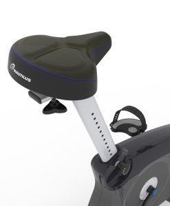 Велоергометър Nautilus® Upright Bike U626