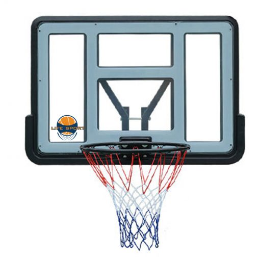 Баскетболно табло за стена S007 Life Sport