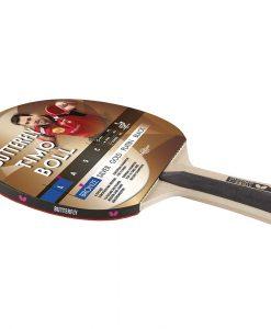 Хилка за тенис на маса за средно ниво Timo Boll Bronze