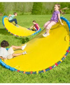 Забавления за деца