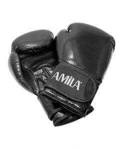 Боксови ръкавици, AMILA 10 oz