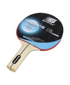 Хилка за тенис на маса Hobby-S