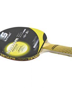 Хилка за тенис на маса за напреднали Samurai-PA