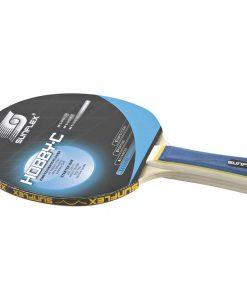 Хилка за тенис на маса Hobby C