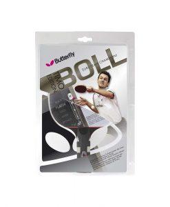 Хилка за тенис на маса за състезания Timo Boll Platin