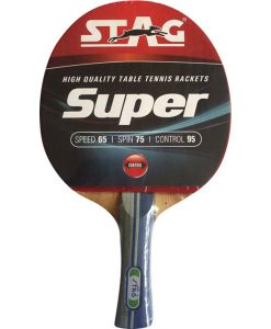 Хилка за тенис на маса Super