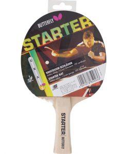 Хилка за тенис на маса за начинаещи Starter