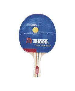 Хилка за тенис на маса Teloon