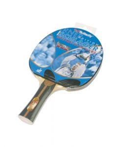 Хилка за тенис на маса за напреднали Werner Schlager Bronze