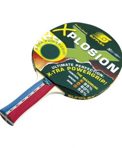Хилка за тенис на маса за напреднали Xplosion