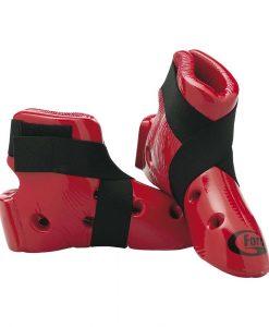 Обувки за тренировки и състезания