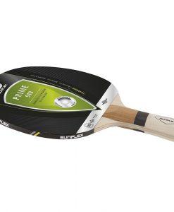 Хилка за тенис на маса за начинаещи Prime S10