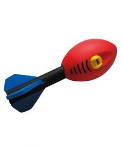 Детска ракета със звук