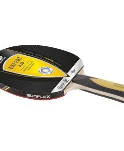 Хилка за тенис на маса за професионалисти Expert A30