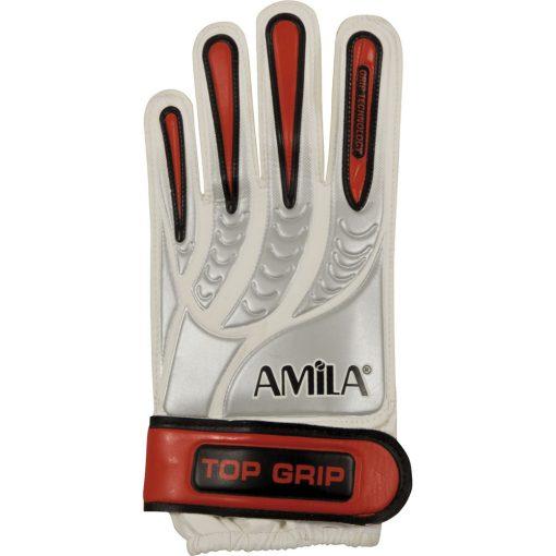 Γάντια τερματοφύλακα Top Grip 05_143569