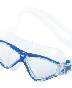 Детски очила за плуване