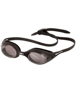 Очила за плуване за юноши AMILA
