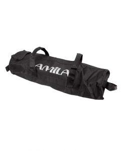 Smash bag / тренировъчна торба – без тежести