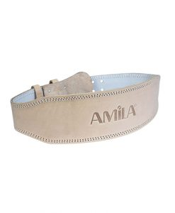 Колан за вдигане на тежести AMILA