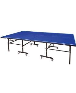 Тенис маса за външна употреба