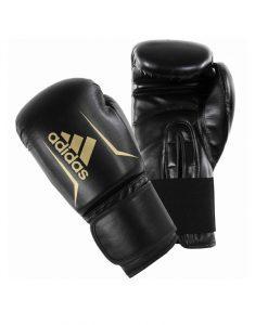 Боксови ръкавици Adidas SPEED 50