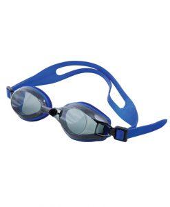 Очила за плуване за юноши / затъмнени лещи