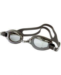 Очила за плуване за юноши
