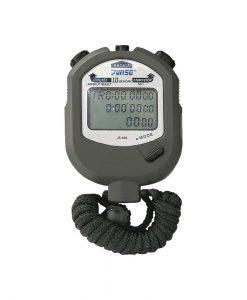 Професионален цифров хронометър