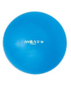 Професионална топка за рехабилитация без помпа