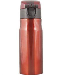 Спортна бутилка 750 мл