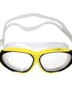 Юношеска маска за плуване AMILA