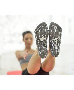 Чорапи за йога Adidas