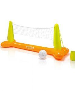 Стойка за воден волейбол