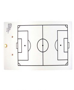 Футболна тактическа дъска