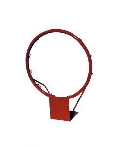 Баскетболен ринг