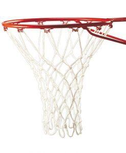 Баскетболна мрежа, полиестер