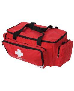 Медицинска чанта