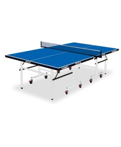 Маса за тенис STAG Hobby