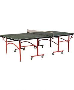 Тенис маса за външна употреба – зелена