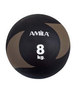 Медицински топки с лек отскок