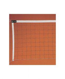Волейболна мрежа – 2 мм