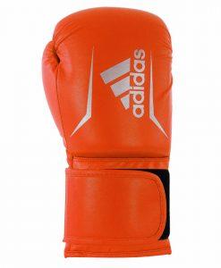 Боксови ръкавици за юноши Adidas SPEED 50