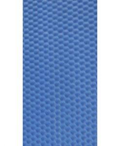 Фитнес постелка с релефна повърхност 120 х 60 х 1.6 см