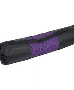 Чанта за постелка