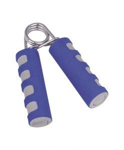 Щипки за ръце с подсилени пружини, 2 броя