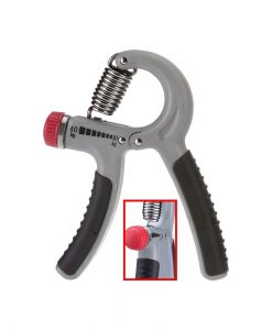 Пружини за ръце с регулируемо съпротивление 10 – 40 кг