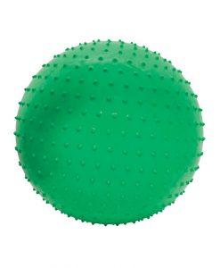 Релефна топка за физиотерапия без дръжки
