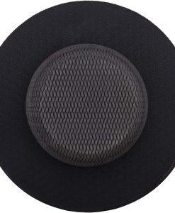 Баланс диск с кръгла основа